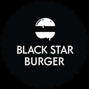 Чизбургер за 1₽ и 250₽ на баланс приложения