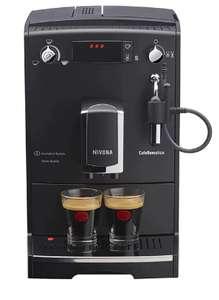 [11.11] Кофемашина Nivona CafeRomatica NICR 520