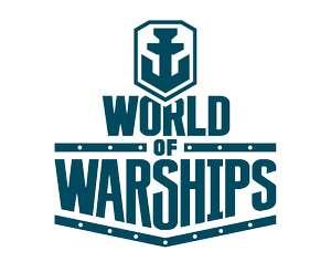 3 дня премиум + корабль World of Warships + Теле2