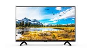 "Телевизор 43"" Xiaomi Mi TV 4S"