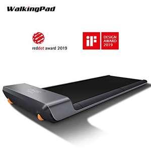 [11.11] Умная беговая дорожка Xiaomi WalkingPad A1