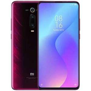 Xiaomi Mi 9T Pro 6\64