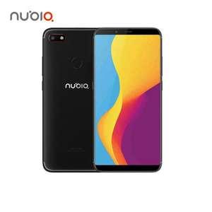 Nubia V18 4+64GB