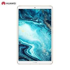 Huawei mediapad m6 8.4 4/64 WI-FI Gold Топовый Андроид-планшет