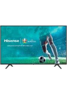 Телевизоры Hisense H43B7100, H50B7100 и H55B7100 (UHD, Smart TV)