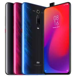 Xiaomi Mi 9t pro global 6/128