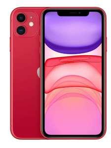 [11.11] iPhone 11 64 Gb