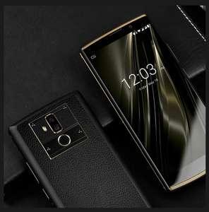 Смартфон OUKITEL K7 Черный