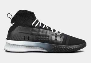 Кроссовки Under Armour UA Project Rock 1