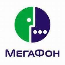 Гигабайты на халяву от Мегафона