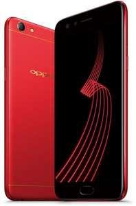 Oppo F5 6+64 Гб за 11.990р.