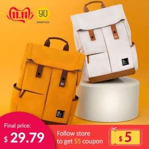 Рюкзак для ноутбука 90Fun