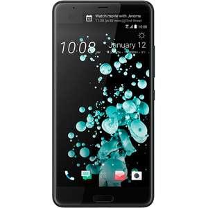 HTC U Ultra 128 Гб