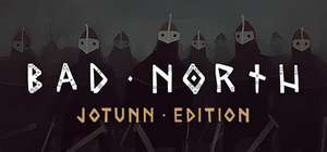 [PC] Bad North: Jotunn Edition бесплатно