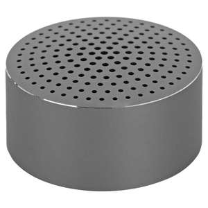 Мини колонка Xiaomi Mi Bluetooth Speaker Mini Grey