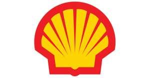 [РнД] -4₽ с литра бензина по четвергам на АЗС Shell