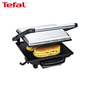 Электрический гриль TEFAL GC241D38