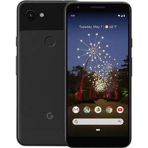 Google Pixel 3a 64 gb [из США, нет прямой доставки]