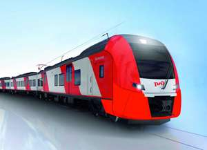 Акция РЖД: поездки по России в купе на новых двухэтажках всего от 1174 рублей