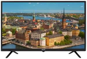 LED-телевизор ECON EX-32HT003B