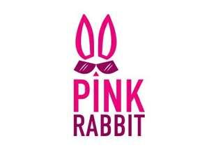 [PinkRabbit] Товары для укрепления семьи, верности и отношений