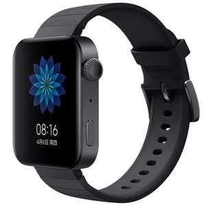 Умные часы Xiaomi XMWT01