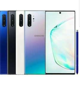 Samsung Galaxy Note 10+ Plus SM-N9750/DS 256GB 12GB RAM