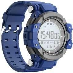 Скидка 50% на вторые смарт часы или браслеты (например Jet Sport SW3 750₽ при покупке 2-х)