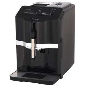 Кофемашина Siemens EQ.3 s100 (TI301209RW)