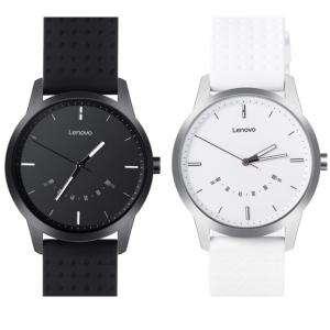 Lenovo Watch 9 за $17