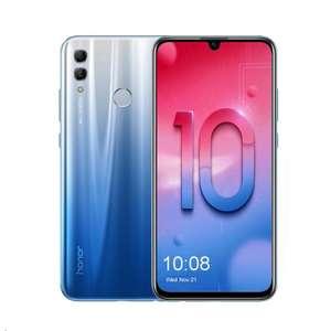 Huawei Honor 10 Lite 6/64 Гб за 175$