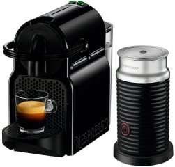 Капсульная кофемашина DeLonghi EN 80.BAE