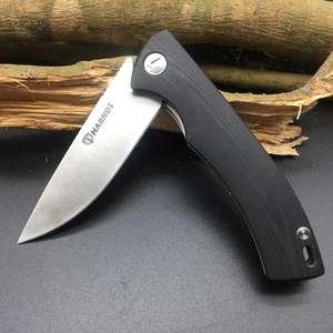 Нож Harnds talisman ck2168