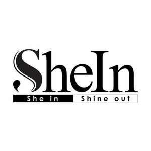 Black пятница на SheIn скидки до 80% (например fashion пальто)