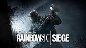 Бесплатные выходные (5 дней) игры Tom Clancy's Rainbow Six Siege [Uplay, пк + консоли по платной подписке]