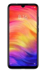Смартфон Redmi Note 7 64GB