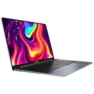 "CHUWI Lapbook Pro 14.1"" с купоном за 302.29$"
