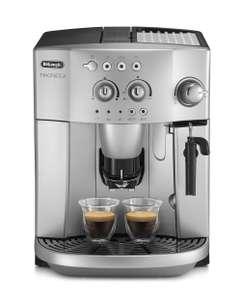 Кофемашина De'Longhi Magnifica ESAM 4200
