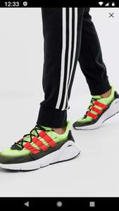 Adidas original LX CoN