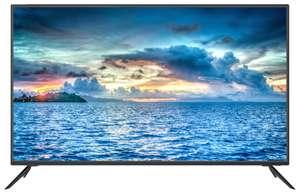 "Телевизор 50"" SkyLine 50UST5970 4K SmartTV"