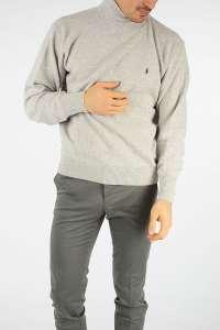 Свитер шерстяной Polo Ralph Lauren размер только М
