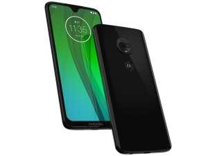 [не все города] Motorola G7 4+64 Гб