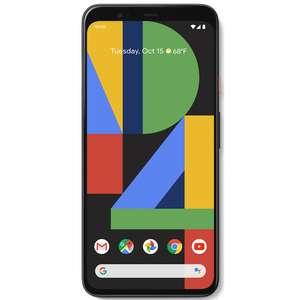 Google Pixel 4 / 4 xl [из США, нет прямой доставки]