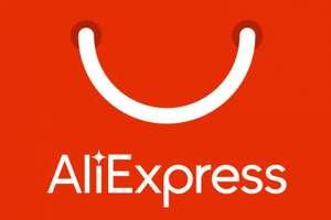 Купон AliExpress 8/50$ для старых и 19$ для новых пользователей