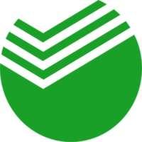 500р на брокерский счет Сбербанк (при открытии брокерского счета)