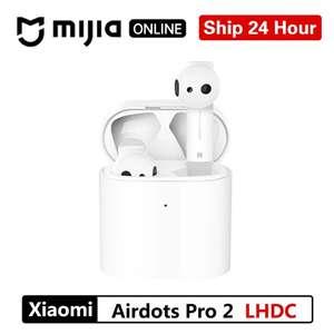 [29.11] Xiaomi Airdots Pro 2