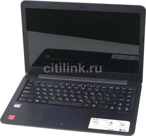Ноутбук ASUS VivoBook F402WA-GA072T
