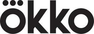 OKKO Оптимум на 3 месяца или -10% на Samsung за отзыв