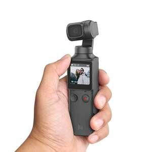 Камера с 3х осевым стабилизатором FIMI PALM 4K