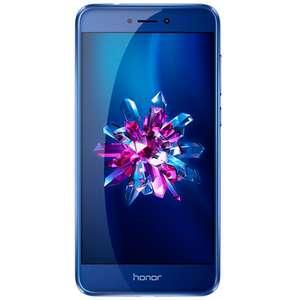 Смартфон Honor 8 Lite 4 ГБ 32Gb Blue